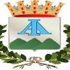 Ariano Irpino – Imposta unica comunale, acconto 2019 IMU e TASI