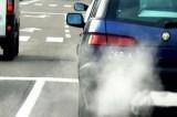 Avellino, il consiglio comunale vara il piano anti-smog