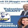 Avellino – Europee: Lega, chiusura della campagna elettorale