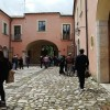 """Avellino – Manifestazione """"Il maggio dei libri"""