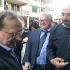 """Amministrative 2019 – Montella, Iannace: """"Il voto alle Europee è importante per le realtà locali"""""""