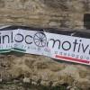 """InLocoMotivi, riflessione a margine della chiusura del progetto """"Irpinia express"""""""