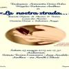 Avellino – Progetto Parkinson, Laboratori di Teatroterapia e Musicoterapia