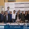 """Amministrative 2019 – Montella, incontro della lista civica """"Per il cambiamento"""""""