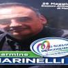 """Amministrative 2019 – Mercogliano, Marinelli: """"Un'area attrezzata per bambini nella mia Torelli"""""""