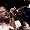 """Caposele – VI edizione della manifestazione musicale """"Jazz&Wine all'Ombra del Campanile"""""""