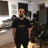 """In radio il singolo """"Lux"""" del rapper Prof. G"""