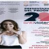 """Atripalda – Presentazione del progetto """"Banda Larga Antiviolenza 2.0"""""""