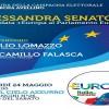 Aiello del Sabato – Europee, chiusura della campagna elettorale di +Europa