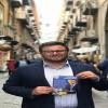 """M5S, Avallone: """"La lettera di Tommasetti agli studi dell'Università degli studi di Salerno atto gravissimo"""""""