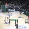 Basket, Serie A Playoff: Avellino-Milano 80-86, si decide tutto a gara 5