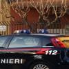 Monteforte Irpino – Tentato furto di una moto
