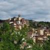 Castelfranci – Sammanghesi nel mondo
