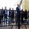 Amministrative 2019 – Avellino, Si Può chiude la campagna elettorale
