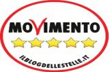 """M5S: """"Reggia di Portici, gestione fallimentare sta affossando lo storico sito borbonico"""""""
