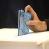 Elezioni 2019 – Dati affluenza ai seggi ore 23