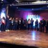 Amministrative 2019 – Ariano Irpino, chiusura della campagna elettorale per Franza