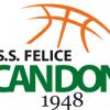 Basket, Serie A: Avellino ai quarti dei play-off contro Milano