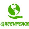 Greenpeace, i volontari sulla spiaggia di Pozzuoli contro l'inquinamento da plastica