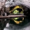 """Grotte di Pertosa, Auletta – """"Musica et Antrum"""""""