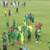 Calcio, Serie D: Latina-Avellino 0-2, sarà spareggio contro il Lanusei