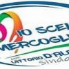"""Amministrative Mercogliano – Davide Bolognese : """"Mercogliano ha bisogno di un impegno costante e quotidiano!"""""""