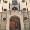 Montella – Lutto cittadino