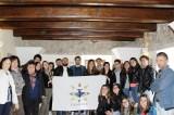 Visita a Greci (AV), unico paese arbëreshë della Campania