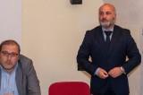 Benevento – Stage Krav Maga del 05 maggio 2019