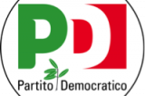 Ariano Irpino – Al via campagna di iscrizioni al PD locale