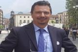 """Avellino – Picariello : """"L'ingresso e l'utilizzo del campo Coni siano gratuiti"""""""