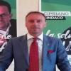 """Amministrative 2019 – Avellino, Pignataro (Pd): """"Mi occuperò della sicurezza urbana integrata"""""""