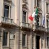 Avellino – Chiusura uffici prefettizi