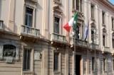 Avellino – Prefettura, orari di apertura al pubblico