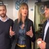 Mercogliano – Le telecamere Rai tornano nel laboratorio di prototipazione digitale di 3DRap