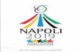 Avellino – Varato il piano traffico per l'Universiade 2019