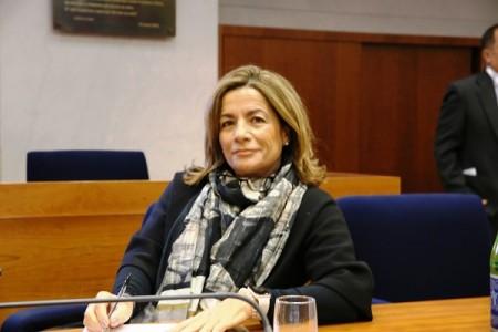 """Procida Capitale Culturale, Di Scala: """"Sia anche occasione per nuove politiche territoriali"""""""