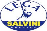 Avellino – Conferenza stampa della Lega