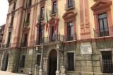 Avellino – L'Irpinia e i trasporti: architetti a confronto