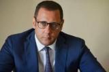 Forza Italia, tagliati due miliardi dal Patto per la Campania