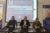 """Avellino – """"Confimprenditori Incontra 2019"""": la presentazione della seconda edizione"""