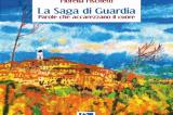Avellino – Fiorella Fischetti presenta il suo libro