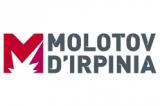 """Musica ,""""CHI GUIDA?!"""" è il nuovo singolo della band Molotov D'Irpinia"""