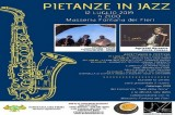 "Pietrelcina – ""Pietanze in Jazz"""