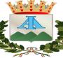 Ariano Irpino – L'Alto Calore sospende la fornitura idrica