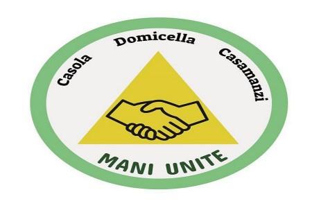 Amministrative 2019 – Domicella, Corbisiero jr eletto Sindaco