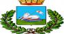 Avellino – Ordinanza sindacale in materia di deflusso delle acque