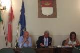 Avellino – Consiglio Provinciale, approvato lo Statuto per la Fondazione Irpinia