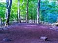 Lioni – Sentieri dei Monti Picentini, protocollo tra Ente Parco e Comuni di Bagnoli e Lioni