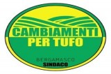 """Tufo – Bergamasco: """"Un fatto di enorme gravità non veder finanziato il Tufo Greco Festival"""""""